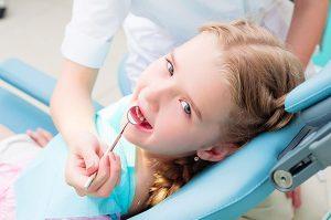Child Dental Benefits Schedule   Dentist West Ryde