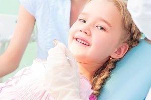 Childrens Dental Emergency   Dentist West Ryde