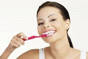 Oral Hygiene Instructions | Dentist West Ryde