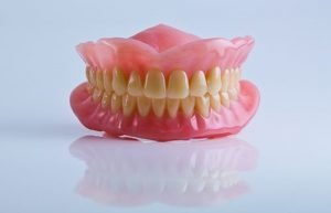 West Ryde Dental Clinic Dentures   Dentist West Ryde