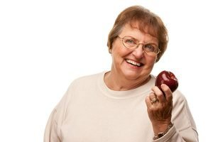 4 Things That Happen When You Don't Replace Missing Teeth With Dental Implants dentist west ryde