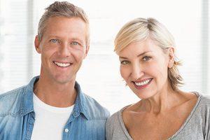 Do Permanent Dental Crowns Last Forever west ryde dentist