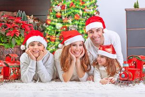 West Ryde Dental Clinic | Oral Health Tips For The Holidays | Dentist West Ryde