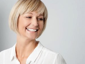 Increase Self-Confidence By Improving Your Smile   Dentist West Ryde