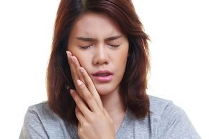The Silent Danger of Untreated Dental Infections | Dentist West Ryde