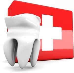 Immediate Care for Knocked out Teeth | Dentist West Ryde