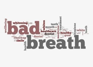 Conquering Bad Breath And Increasing Self-Confidence | Dentist West Ryde