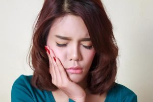 Tips for Detecting and Treating Gingivitis | Dentist West Ryde