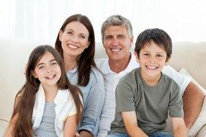 General Dentistry | Dentist West Ryde