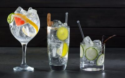 Is Sparkling Water Good For My Teeth?