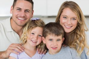 West Ryde Dental Clinic Services