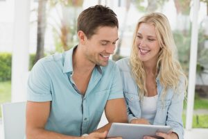 4 Ways Cosmetic Dentistry Can Enhance Self-Esteem Dentist West Ryde