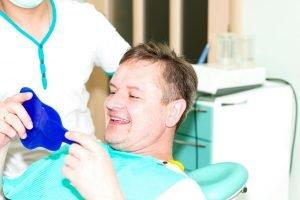 Why You Shouldnt Fear Getting Dental Implants Dentist West Ryde