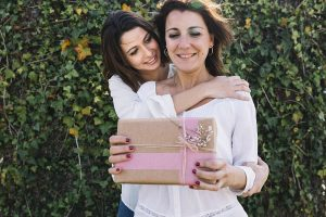 West Ryde Dentist Tips Top 6 Unique Ideas for Mothers Day