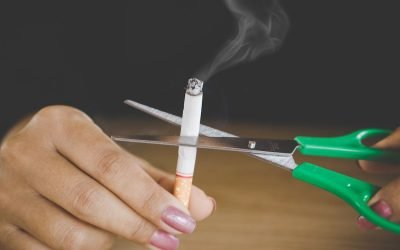 World No Tobacco Day for you, from West Ryde Dental Clinic