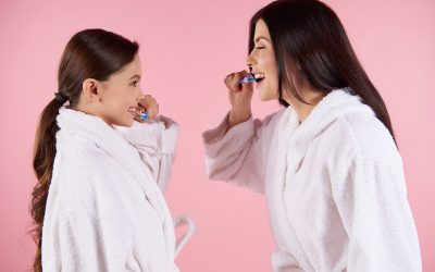 Dental Health Tracking Tips from West Ryde Dental Clinic