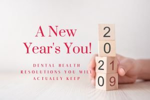 the ultimate guide to oral health from west ryde dental clinic hero