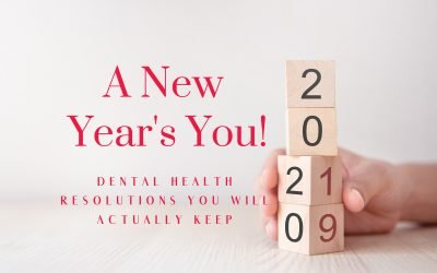 A New You: The Ultimate Guide to Oral Health from West Ryde Dental Clinic