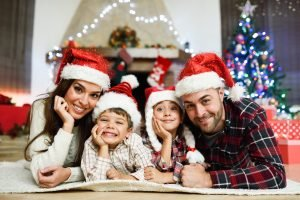 top 5 oral hygiene gift ideas for holidays from west ryde dental clinic