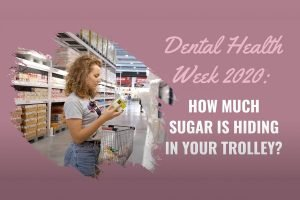 how much sugar is hiding in your trolley dentist west ryde