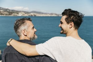Fathers Day Dental Tips from West Ryde Dental Clinic Hero