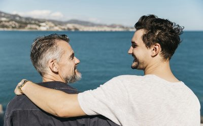 Father's Day Dental Tips from West Ryde Dental Clinic