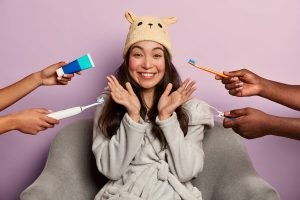 Top 3 Surprising Dos and Donts of Optimum Oral Health from West Ryde Dental Clinic