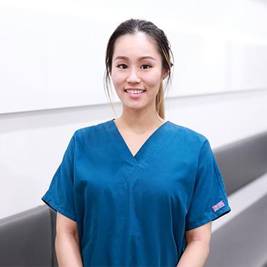 dr carmen leung west ryde dental clinic