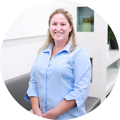 nicole penno practice manager west ryde dental clinic