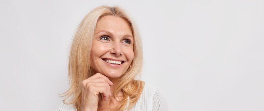 bone graft for dental implants west ryde