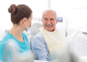 types bone graft for dental implants west ryde